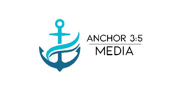 Anchor 3:5