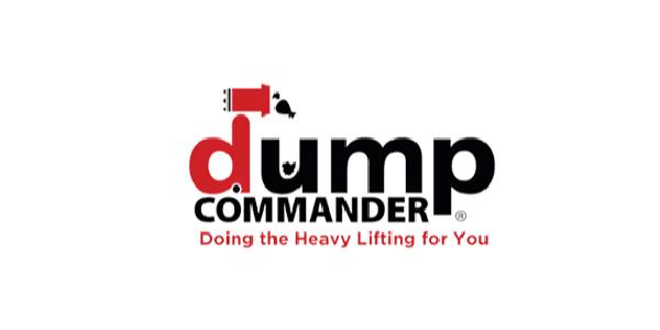 Dump Commander