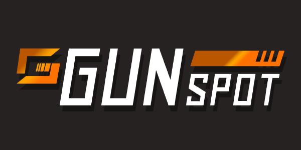 Gunspot