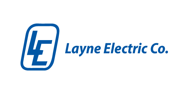 Layne Electric