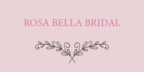 Rosa Bella Bridal