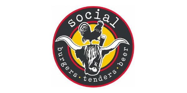 Social BTB